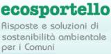 Ecosportello