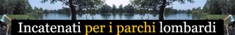 banner-parchi.jpg